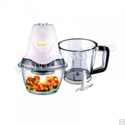 Blender, tocator multifunctional Victronic