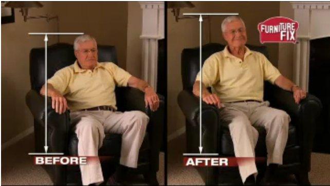 Furniture Fix Tablii Pentru Reinnoirea Mobilei Apasa Pe Imagine Inchidere
