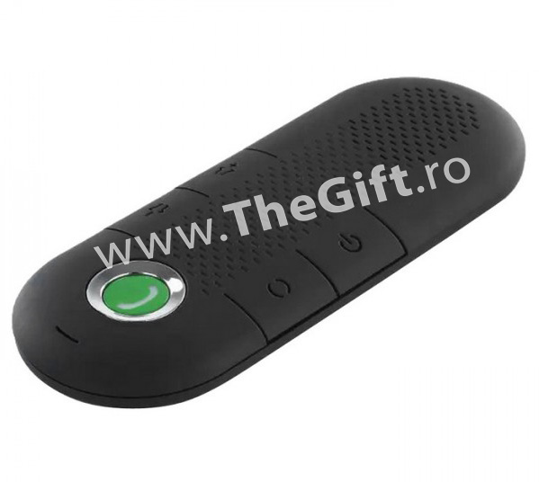 Kit Bluetooth auto