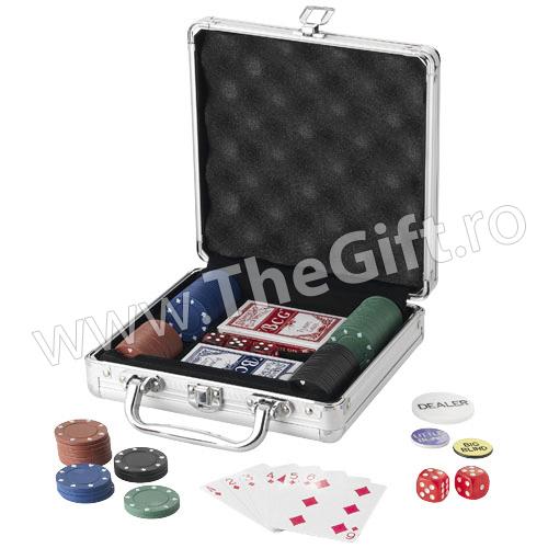 Jocuri poker 2 texas