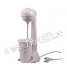 Shaker electric cu pahar