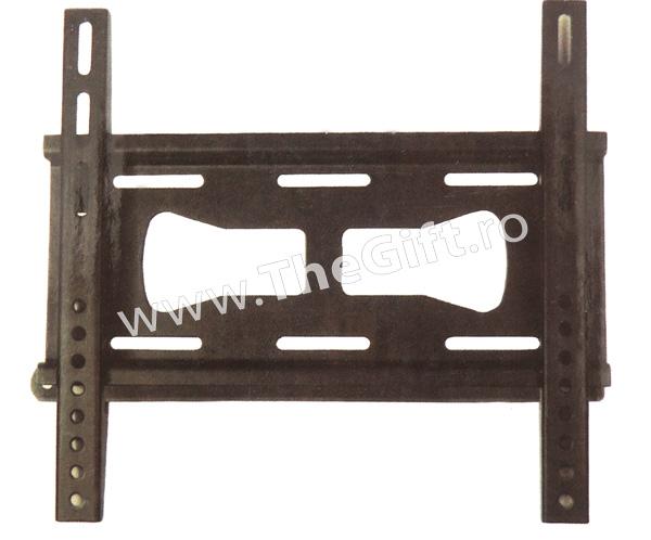 Suport metalic de perete pentru TV, LCD 30-37 inch
