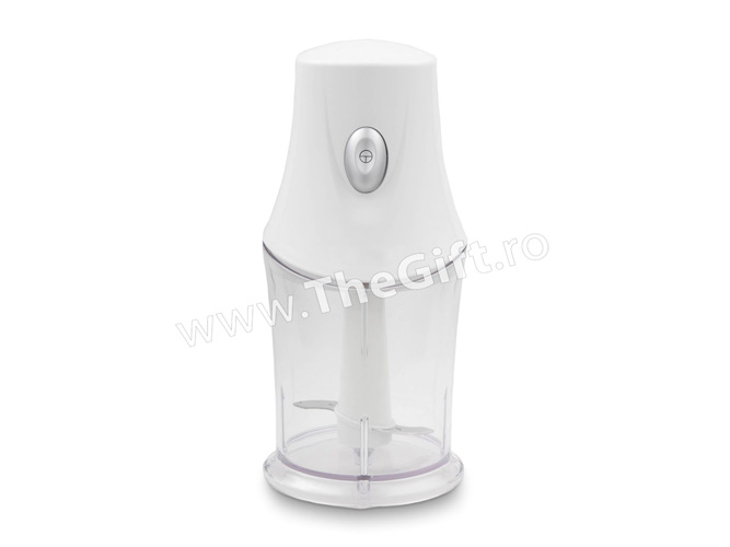 Tocator electric, blender multifunctional Victronic