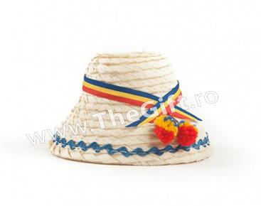 Clop traditional, pentru copii, bebelusi