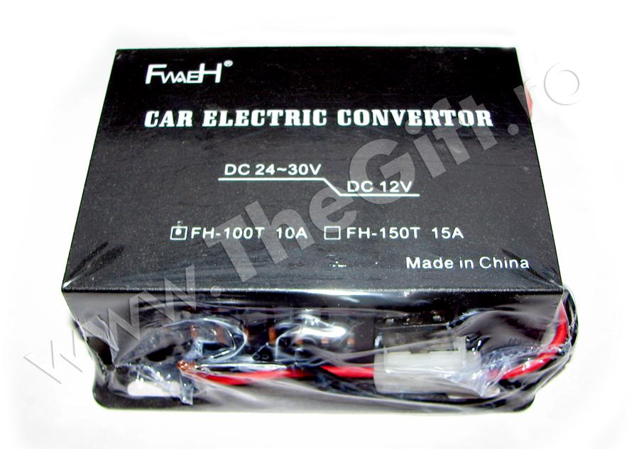 Преобразователь напряжения 24 12 линейный конвертер продаю автомобильный 24 12 схема 24 12 для авто конвертер 12 в...