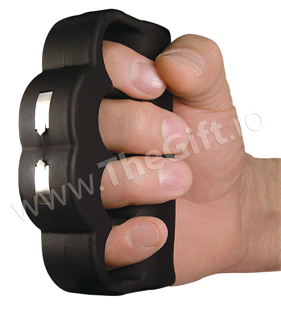 Electrosoc pentru mana (tip box/rozeta)