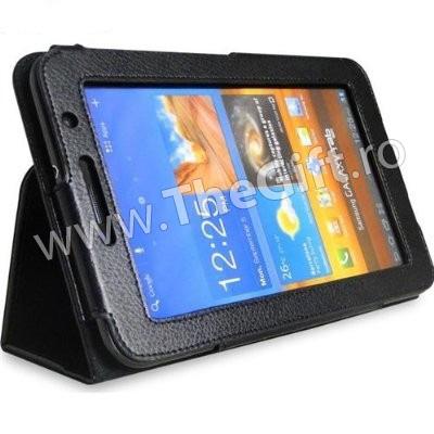 Husa Samsung Galaxy Tab 7 inch