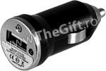 Incarcator USB universal