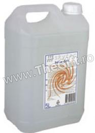Lichid pentru masina de facut baloane, 4 litri