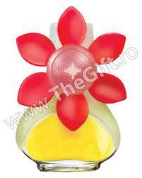 Odorizant auto lichid floare