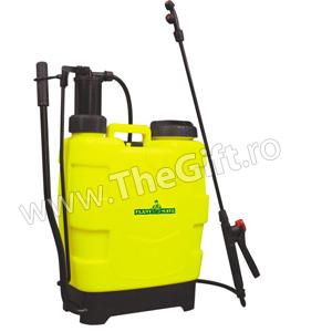 Pompa de stropit manuala, 20 litri