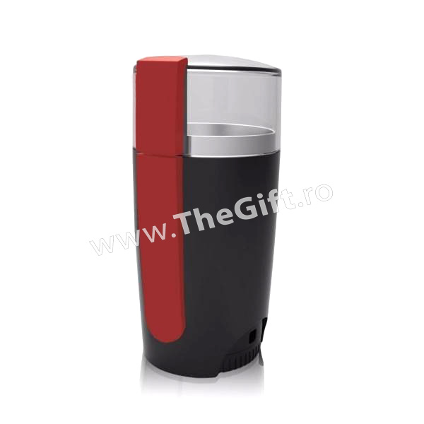 Rasnita electrica de cafea, Victronic