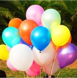 Set 100 baloane