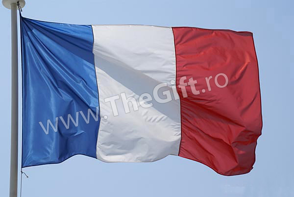 Drapele, steaguri ale tarilor europene si mondiale